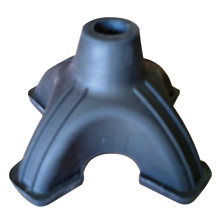 MiniQuad Rubber Tip (for C170/C355 ONLY)